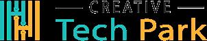 Creative Tech Park Online Payment